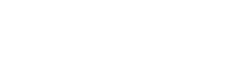 magnum-research