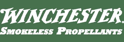 winchester-smokeless