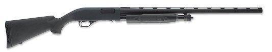 The Winchester Super X