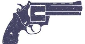 charter arm gun