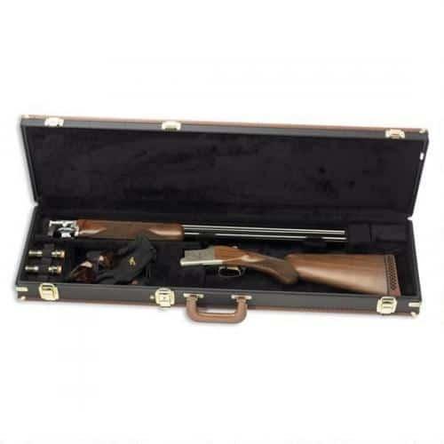 BUY BROWNING GUNS ONLINE