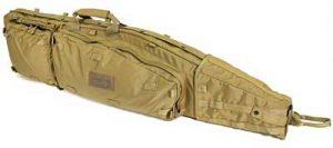 Buy Blackhawk Rifle Case