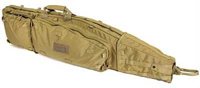 Buy Blackhawk Rifle Case