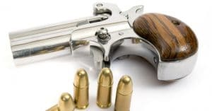 BuyDerringer Firearms