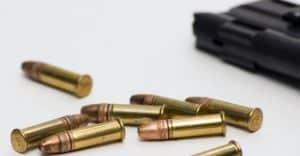 Buy Phoenix Arms Guns