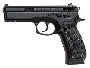 CZ Guns