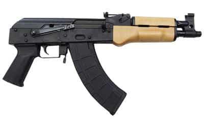Century Arms Guns