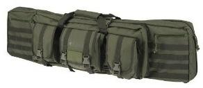 Drago Gear Tactical Gun