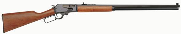 Marlin Lever Action