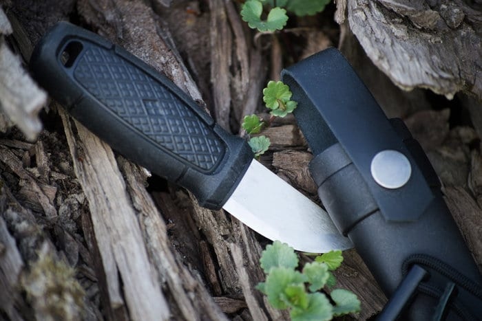 Online Fixed Blade Knives