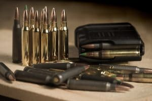 RIFLE AMMO FOR SALE ONLINE
