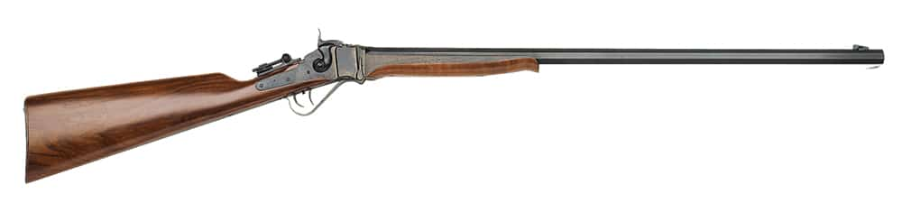 Reproduction Rifles