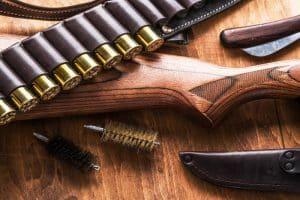 Stoeger Guns