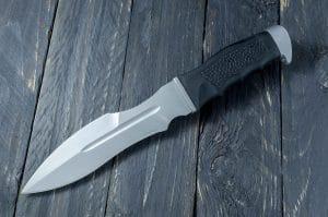 Wilson Knives