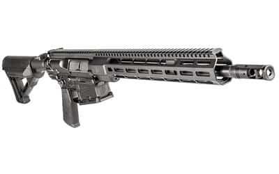 ZEV Billet Rifle