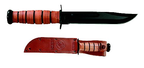 Fighting Knife