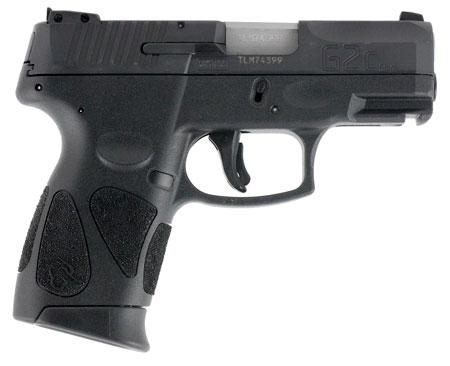 Firearms Transfers