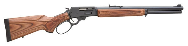 lever action rifles for sale online
