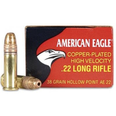 rimfire ammo for sale online