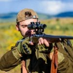 PTR guns for sale