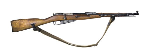 bolt action guns for sale online