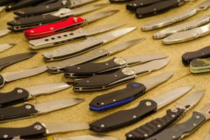 buy a folding knife online