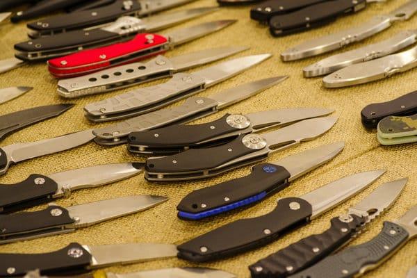 buy a folding knife online