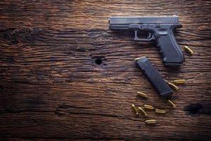 TACTICAL GUN STORE