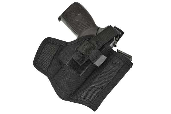 Blackhawk Holster for Glock 19 in Sterling Heights