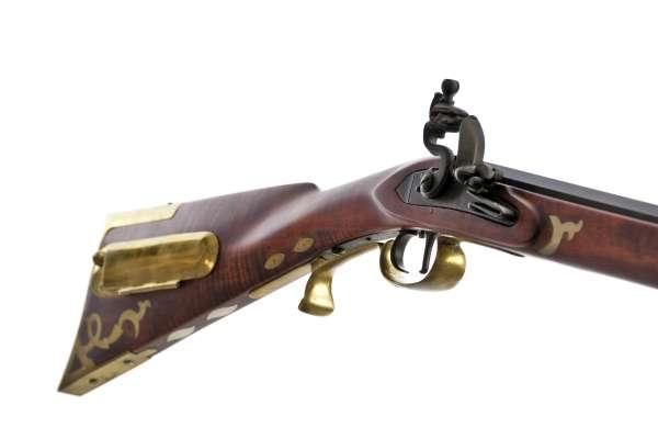 Single Shot Black Powder Shotguns in Sterling Heights