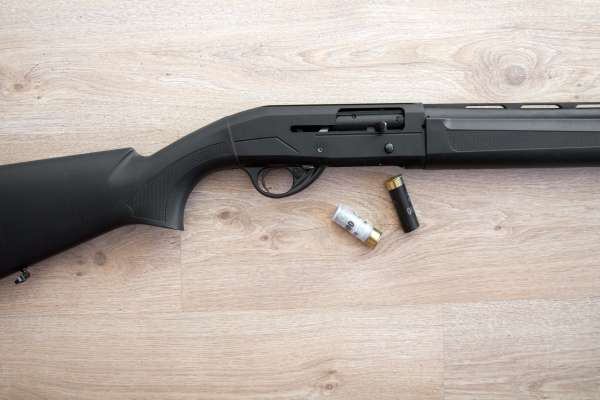 Mossberg Semi Automatic Shotguns in Sterling Heights