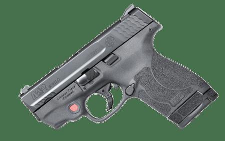 Smith & Wesson M&P 9 Shield M2.0