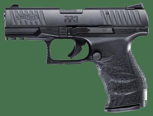 Tactical handguns for Sale
