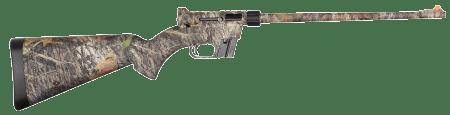 .22LR Rifles